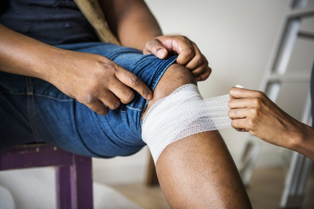 concord workers' compensation attorney